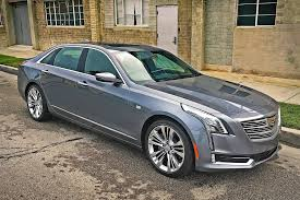 2018 Cadillac Truck With 2018 Cadillac Ct6 Platinum Awd One Week ... Worlds First Cadillac Esaclade Dually On 26s Speed Society View Vancouver Used Car Truck And Suv Budget Sales This Pickup Truck Imgur Preowned 2008 Escalade Ext 1500 Luxury Awd 4dr In Spokane 2009 New Test Drive 2013 Reviews Rating Motor Trend Ext For Sale And Auction 2017 Chevrolet Silverado Extended Cab Custom Overview Cargurus 2007 Cinderella 2004 Crew 4x4p10621a Youtube