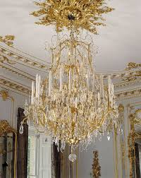 Chandelier French For Stylish Grand Chandeliers Craluxlighting Fancy Crystals Sale