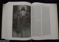 The Holy Bible KJV Barry Moser Art Viking More Information From Pennyroyal Caxton Edition