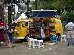 100 Brisbane Food Trucks Mobile Meals Sydneys Top WhereTraveler
