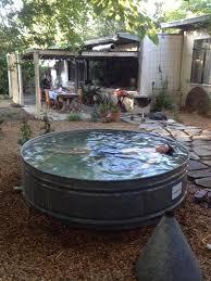 56 best stock tank tub images on pinterest tubs diy