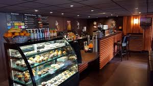 cuisine le havre bar picture of coffee shop le havre tripadvisor