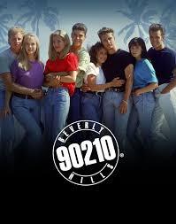Ver Halloween 2 2009 Online Castellano by Beverly Hills 90210 Watch Full Episodes Online Cbs Com
