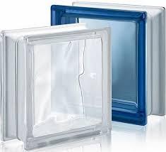 Daftar Harga Glass Block Mulia Warna Merah Biru Hijau Orange Ungu
