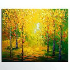 Rustic Art Artwork For Sale Prints Chic