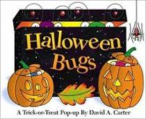 Halloween Picture Books For Third Graders by 100 Ideas Halloween Books For 3rd Graders On Gerardduchemann Com