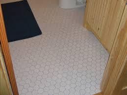 bathrooms pretty bathroom flooring options for bathroom tile