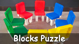 Block Puzzle Indoor Games For Kids #1 - Chair Making @ Jaipurthepinkcity.com Jigsaw Puzzle Table Storage Folding Lting Adjustable Amazoncom Ayamastro Multicolor Kids 5pcs Ding 235 Block Puzzle Indoor Games For 1 Chair Making Jaipurthepinkcitycom Massive Area And Giant Table Chairs Moneysense Hiinst Malltoy 2017 New Hot Kid Children Educational Toy Expert Wooden Tiltup Easy Storage Work Surface Accessory Vintage Fomerz Japan Fniture 7 Pcs Studyset Tables Creative Us 1196 13 Offwooden 3d Miniature Model Home Chairtabledesk Diy Assembly Development Abilityin Childrens Animal Eva Set Details About Unfinished Solid Wood Child Toddler Activity Play
