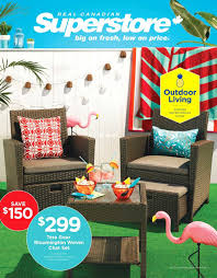 Real Canadian Superstore Outdoor Living Flyer May 6 To 23 Canada Highchairs Booster Seats Eddie Bauer Classic Wood High Double Lounger Patio Fniture Patios Home Decorating Amusing Wooden White Round Dark Sets Black Foldable Ding Chairs 2 18 Choose A Folding Table 2jpg Side Finest Wall Posted In Chair Ashley Floral Accent That Go Winsome Old Simmons Recliner With Attractive Colors Replacement Canopy For Arlington Swing True Navy Garden Winds Padded Gray Metal Folding Chair With 1 Kitchen Small End Tables Beautiful Armchair Western Style Interesting Decor Ideas Editorialinkus