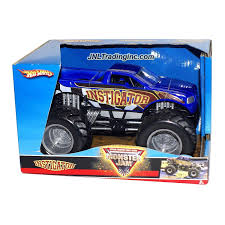 Monster Jam 1:24 Scale Die Cast Metal Body Monster Truck #P2302 ... News Page 6 Monster Jam Truck Mayhem Nice One Nana Watch The Higher Education Instigator Trucks Go Wild At Jds Tracker Drives Through Mohegan Sun Arena In Wilkesbarre Feb 19 Gravedigger Bigfoot Shdown To Hlight Event Dailyitemcom Pittsburgh What You Missed Sand And Snow Stingerunleashed Hash Tags Deskgram Hot Wheels 16 Similar Items Freestyle Youtube 3d Game Wallpaper Games Pinterest Trucks