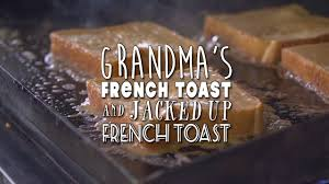 Grandmas French Toast And Jacked Up French Toast With Bruce Mitchell    Blackstone Griddle Sonic Deal 099 French Toast Sticks Details Bread Stamper Boys Mesh Pullover Top Crunch Cereal 111 Oz Box School Uniforms Starting At Just 899 Costco Hip2save Homemade Casserole The Budget Diet Frenchs Coupons 2018 Black Friday Deals Uk Game Toast Clothing Brand Wwwcarrentalscom Maple Breakfast Cinnamon 2475 2count Uniform Pants Bark Shop