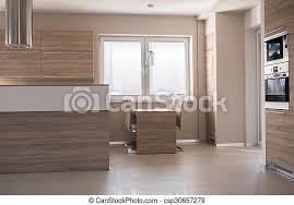 ein kleiner esstisch in der küche foto kleinen