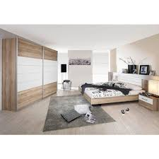 rauch blue schlafzimmer set barcelona set 4 tlg