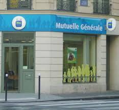 mutuelle generale siege social service client la mutuelle generale contact par téléphone et e mail