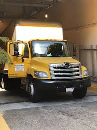 100 Cheapest Moving Truck Company Wild Thing Cars Truck Movingtruck Yellow Movingcompany Moving