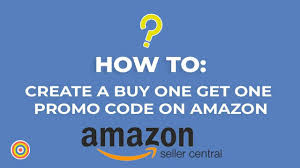 How To Create A Buy One Get One Promo Code In Amazon Seller Central Amazon Promo Codes 20 Off Thingany Item Coupons July 2019 Spanx Coupon Code November Prime Day Whole Foods Deals Free 10 Credit And Savings Honey Never Search For A Coupon Code Again Marketing Ecommerce Promotions 101 Growth How To Set Up In Seller Central Barcode Formats Upc Bar Graphics The Secret To Saving 2050 On Its Not Using Purseio Create Onetime Use For Product Nykaa Offers 70 Aug 2223