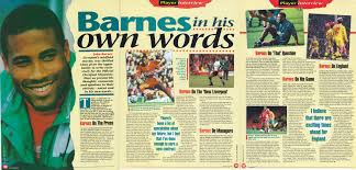 Liverpool Career Stats For John Barnes - LFChistory - Stats Galore ... Liverpool Career Stats For John Barnes Lfchistory Stats Galore Pioneer Genius And Still Underappreciated Soccer Nostalgia Teams On Tourpart 6 Englands South American Fc Legend In Pictures Echo 5 England Vs Brazil Classic Moments Including Gordon Banks Better Than In Pics 30 Onic A Trip Through Fifa World Cup History