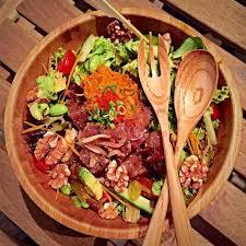 list of international cuisines list of international cuisines home ideas