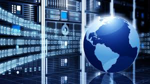Perbedaan Cloud Hosting Dan Wordpress Hosting | Blog Indotechtips ... 11 Web Hosting Review 6 Pros Cons Of Reseller India With Cpanel Whm Linux Hosting Semua Tentang Kang Suhes Blog Infographics Inmotion Website Email Virtual Sver Aspnix 101 How To Get Started Fast Isource Riau Jasa Pembuatan Profesional Pekanbaru Different Types Services 10 Best Multiple Domain 2018 Colorlib Free Web Fortrabbit Blog