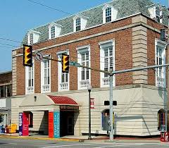 Halloween Attractions In Parkersburg Wv by The Top 10 Things To Do Near Ohio Valley University Vienna