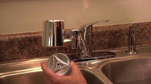 culligan faucet filter replacement cartridge how to replace the filter on a culligan fm 25 fm 15a faucet