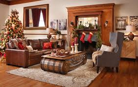 Sofa Mart Research Boulevard Austin Tx by Furniture Row Home Facebook