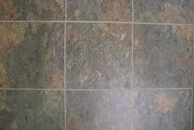 ceramic tile installation asheville nc the carpet barn