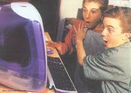 Malcolm In The Middle Halloween by 15 Super Crazy Facts About Malcolm In The Middle U0027s Frankie Muniz
