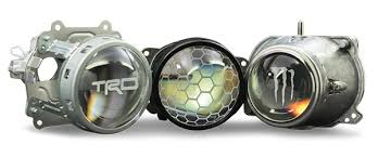 the retrofit source the best hid led projector headlight upgrades