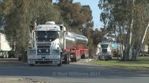 The Milk Run : Trucking Down Under Cti Trucking Truck With Dry Bulk Trailer Semi Darkness Stock Photos Images Alamy Innovative Transportation Solutions Trucking Lti Martin Milk Transports 2017 Peterbilt 389 At Truckin For Kids 2016 The Worlds Best Of Freightliner And Milk Flickr Hive Mind Deep In The Heart Our Galaxy Estein Proved Right Again An Amazingly Wide Variety Planetforming Disks Trsportcompany Hashtag On Twitter Anne Craigs Great Adventure Life Road Canworld Logistics Inc Leading Intertional Freight Forwarders