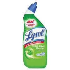 lysol bathroom cleaner best bathroom decoration