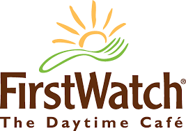 25% Off First Watch Promo Codes | First Watch Black Friday ... Discount Programs Kentucky Realtors Bulletproof Coupon Codes 2019 Get Upto 50 Off Now 25 Caf Escapes Promo Black Friday Blinkist Code November 20 3000 Wheres The Coupon Ebay Gus Lloyd Code Cloudways Free 10 Credits Harmful Effects Of Coffee And Fat Bombs Maria Coupons For Flipkart Adidas Discount Au Save Off Almost Everything Labor Day Portland Intertional Beerfest Firstbook Org Collagen Protein Powder Unflavored Ketofriendly Paleo Grassfed Amino Acid Building Blocks High Performance 176 Oz