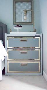 Gladiator 30 Wall Cabinet by 27 Best Gladiator Home Images On Pinterest Gladiators Garage