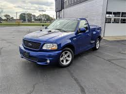 2004 Ford F150 For Sale | ClassicCars.com | CC-1165323 Used Truck Dealership Lasalle Il Schimmer 2004 Ford F150 For Sale Classiccarscom Cc1165323 2018 In Marengo 60152 Auto Group 2015 Aurora 60506 The Car Store 2017 Rockford Rock River Block Gurnee Explorer Vehicles 2010 Sport Trac Adrenalin 4x4 Sale Addison Expedition Near Highland Park Gillespie 1993 Staunton Illinois 62088 Classics On Obrien Mitsubishi New Preowned Cars Normal Lenox Rod Baker Dealers 2019 Ram 1500 Chicago Naperville Lease
