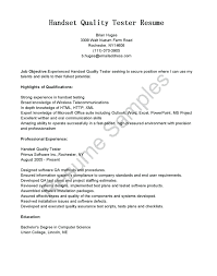 Sample Resume For Testing Freshers – Modeladvice.co Selenium Sample Rumes Download Resume Format Templates Qtp Tester Ideas Testing Samples Experience New Collection Manual Eliminate Your Fears And Doubts About Information Testing Resume 9 Crack Your Qtp Interview Selenium For Automation Best Test Qa Engineer Velvet Jobs Blue Awesome Image Headline For Software Fresher Floatingcityorg 89 Automation Sample Tablhreetencom Qa With Part Smlf 11 Ster Of