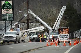 Accident Leads To Power Outage In Elm Grove Area Of Wheeling | News ... Wheeling Truck Center Volvo Sales Parts Service 2008 Gmc C7500 24ft Refrigerated Straight 1gdk7c1b38f410219 Cheap 4 Wheeler Trailer Find Deals On Line At Rental Virginia2012 Vnl64t670 Used Within 2015 Trend Pickup Of The Year Photo Image Gallery Mob Part 7 Dirty 4x4 Four Mudding Driver Trucker Shirt By Emergency Medical Services Il 2012 Vnl64t670 For Sale With Inc Jeep Knowledge Cardinal Rules For