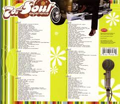 Gwen Mccrae Rockin Chair by Can You Dig It The U002770s Soul Experience Various Artists Songs