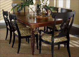 Ethan Allen Dining Room Table Ebay by Ethan Allen Dining Ethan Allen Dining Chairs Ethan Allen Dining