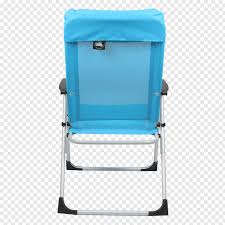 High Chairs & Booster Seats Plastic Tray Camping, Chair Free ...