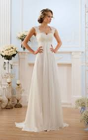 best 25 wedding dresses from china ideas on pinterest dresses