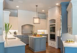 peindre les meubles de cuisine quelle peinture pour repeindre des meubles de cuisine peinture