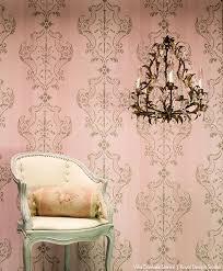 decorative stencils for walls best 25 damask wall stencils ideas on damask wall