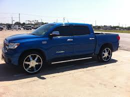 Thomaska1278 2007 Toyota Tundra CrewMaxLimited Pickup 4D 5 1/2 Ft ... Toyota Tundra Truck Accsories Bozbuz Amp Research Bedxtender Hd Sport Autoeqca Sold 2014 Lifted 4x4 Sr5 In Fontana Low Profile Tonneau On Topperking 2018 Black Tundra Peterson Toyota Accsories Boise Youtube Custom Centre Modifications Sherwood Park You Need These For Your New Blog Detail 2019 Western Slope Grand Junction Jd Trucks Near Raleigh And Durham Nc Smoked Lens After Market Led Tail Lights 1417 Accories Best Image Kusaboshicom