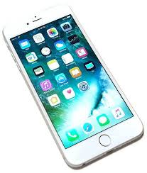 127 best Apple iPhone 6 6s images on Pinterest