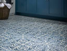 Ideal Tile Paramus Nj Hours by New Jersey Tile Company Garden State Tile