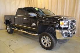 2015 Gmc Sierra Lifted In Illinois For Sale ▷ 20 Used Cars From ... Gmc Trucks For Sale Wdow Pickup Truck Uk 44 Used Diesel In Illinois Have Canyon 4 Sale 07 Ram 2500 Mega Cab Laramie 4x4 Diesel Short Bed Test Ford And Broncos Only Girl Owned Truck Page Hq Pics Only Used Ford Trucks For Sale Deefinfo 2008 Ford F150 Supercrew Lariat Lifted Httpwww 4500 Dump As Well Plus Power Chevy Cool Silverado Ltz Apex With New Cars In Chicago Il Autocom Best Of 7th And 164 Custom Lifted Dodge Ram Tricked Out Sweet Farm Elegant
