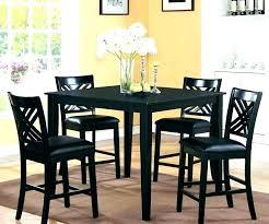 Dining Room Tables At Walmart Set Sets