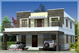 Simple Design Of House Balcony Ideas by House Balcony Design Photos 68 In Trends Design Ideas With
