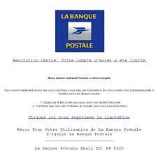 la banque postale adresse si鑒e la banque postale adresse si鑒e 28 images la banque com