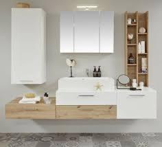badezimmerzubehör bad spiegelschrank weiß hochglanz echt